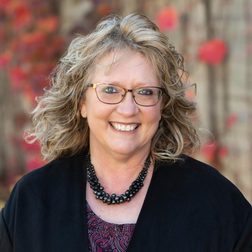 Tina Sklors